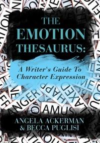 emotional-thesaurus