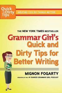 grammar-girl