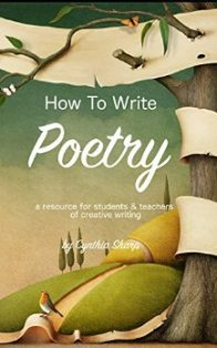 how-to-write-poetry