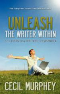unleash-the-writer-within-wp